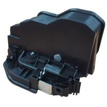 Automotive BW9022 - CERRADURA 51227202147