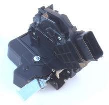 Automotive FD9024 - CERRADURA 4M5A-A26413-EE FORD