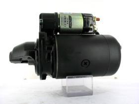 · 0280003850R - MOTOR DE ARRANQUE TOYOTA 3.2 KW 24V JAPAN RECONSTRUIDO