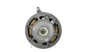 · D9012163 - ALTERNADOR 230V 3.5 KW 12V MAHLE RECONSTRUIDO