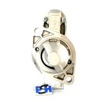 · 140010082 - MOTOR DE ARRANQUE MAZDA 1.1 KW 12V KOREA RECONSTRUIDO