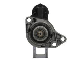 · 0001107020R - MOTOR DE ARRANQUE PEUGEOT / MINI 0.9 KW 12V BOSCH RECONSTRUI