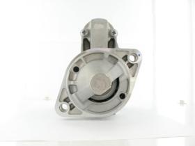 · 150552082 - MOTOR DE ARRANQUE HYUNDAI 1.7 KW 12V KOREA RECONSTRUIDO