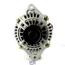 · 145506090 - MOTOR DE ARRANQUE MAZDA 0.9 KW 12V KOREA RECONSTRUIDO