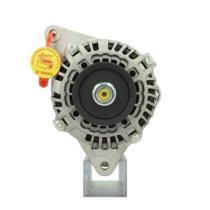 · 0986046411 - ALTERNADOR TOYOTA 70A 12V BOSCH EXCHANGE