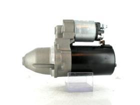 · 0001107080R - MOTOR DE ARRANQUE TOYOTA 1.1 KW 12V BOSCH RECONSTRUIDO