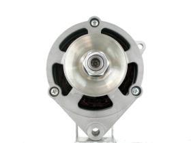 · 11201021R - MOTOR DE ARRANQUE DEUTZ-FAHR KHD 2.8 KW 12V MAHLE RECONSTRUI