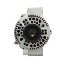 · CA1034IR - ALTERNADOR FORD 70A 12V HC-PARTS RECONSTRUIDO
