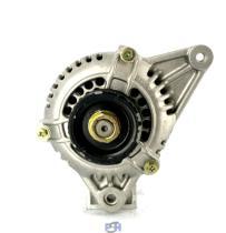 · 155501055 - MOTOR DE ARRANQUE HYUNDAI 0.8 KW 12V KOREA RECONSTRUIDO