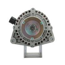 · 8EL012240521 - MOTOR DE ARRANQUE VOLKSWAGEN 1.1 KW 12V HC-PARTS RECONSTRUID