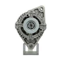 · 105504105015 - ALTERNADOR FIAT 55A 12V R-LINE RECONSTRUIDO