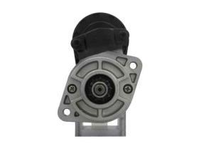 · 150517092 - MOTOR DE ARRANQUE HYUNDAI V6 12V KOREA RECONSTRUIDO