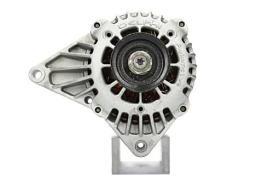 · 90014349 - ALTERNADOR CATERPILLAR 100A 24V WILSON RECONSTRUIDO