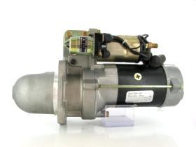 · 10479637 - MOTOR DE ARRANQUE AGCO 2.8 KW 12V REMY NUEVO