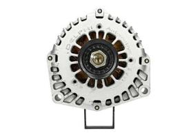 · 90014385 - ALTERNADOR CHEVROLET 105A 12V WILSON RECONSTRUIDO