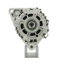 · 373002A850R - MOTOR DE ARRANQUE HYUNDAI 0.8 KW 12V VALEO RECONSTRUIDO