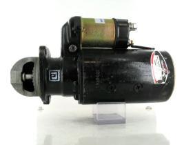 · 10461070 - MOTOR DE ARRANQUE MASSEY FERGUSON 7.8 KW 12V REMY NUEVO