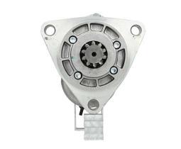 · 9142780 - MOTOR DE ARRANQUE LISTER 1.0 KW 12V MAGNETON NUEVO