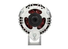 · 90032031 - ALTERNADOR FORD USA 75A 12V WILSON RECONSTRUIDO