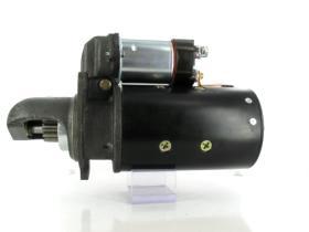 · 10461616 - MOTOR DE ARRANQUE NIEUW USA 4.0 KW 24V REMY RECONSTRUIDO
