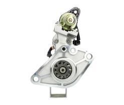 · 1251025 - MOTOR DE ARRANQUE HYUNDAI/KIA 0.8KW 12V VALEO KOREA NUEVO