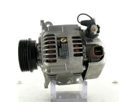 · 1012113830 - ALTERNADOR CATERPILLAR 55A 12V JAPAN RECONSTRUIDO