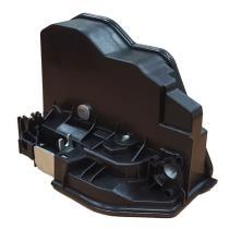 Automotive BW9200 - CERRADURA 51227202148