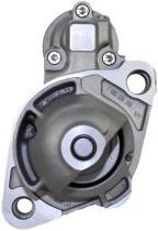 · 0001107421RG - ARRQ. 1.2 KW 12V PCV REMAN P/AUDI VW