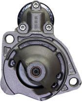 · 0001107427RB - ARRQ. 1.2 KW 12V PCV REMAN P/VW AUDI