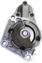· 0001107502 - ARRQ. 1.1 KW 12V BOSCH NEW P/FIAT OPEL