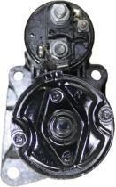 · 0001108134 - ARRQ. 1.4 KW 12V BOSCH NEW P/FORD (696)