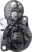· 0001108134R - ARRQ. 1.4 KW 12V VALEO REMAN  P/LADA