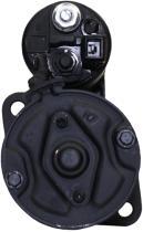 · 0001109330RB - ARRQ. 2.0 KW 12V PCV REMAN P/FORD