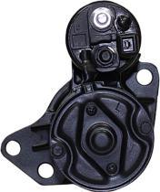 · 0001121006RB - ARRQ. 1.1 KW 12V PCV REMAN P/SEAT SKODA VW