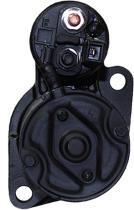 · 0001121008RB - ARRQ. 1.1 KW 12V PCV REMAN P/AUDI SEAT VW