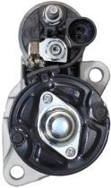 · 0001121402RG - ARRQ. 1.1 KW 12V PCV REMAN P/SEAT SKODA VW