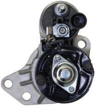 · 0001121418RG - ARRQ. 1.2 KW 12V PCV REMAN P/AUDI
