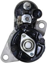 · 0001121420RG - ARRQ. 1.1 KW 12V PCV REMAN P/VW