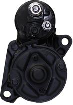 · 0001121423RB - ARRQ. 1.1 KW 12V PCV REMAN P/AUDI SEAT VW