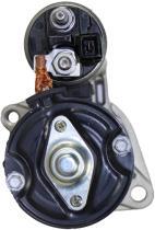 · 0001138050RG - ARRQ. 1.1 KW 12V PCV REMAN P/AUDI  VW