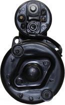 · 0001212210R - ARRQ. 0.8 KW 12V PCV REMAN P/FIAT ALFA LANCIA