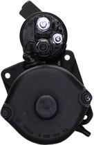 · 0001223013R - ARRQ. 2.2 KW 12V VALEO REMAN  P/FORD