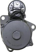 · 0001231013 - ARRQ. 4.0 KW 24V PCV REMAN P/DAF