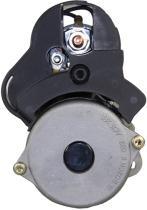 · 0001241008RG - ARRQ. 4.0 KW 24V PCV REMAN P/DAF
