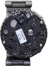 · 0121615011RB - ALT. 150 A 14V PCV REMAN P/BMW STEYR