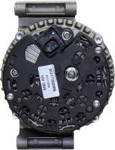 · 0121715009RB - ALT. 180 A 14V PCV REMAN P/MERCEDES