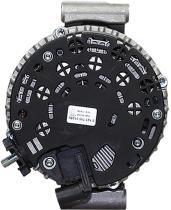 · 0121715012RJ - ALT. 180 A 14V PCV REMAN P/BMW