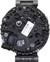 · 0121715014RB - ALT. 180 A 14V PCV REMAN P/BMW
