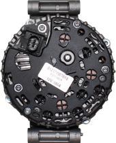 · 0121715078RB - ALT. 180 A 14V PCV REMAN P/AUDI SEAT VW