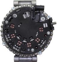 · 0121813001RB - ALT. 180 A 14V PCV REMAN P/AUDI